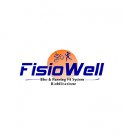 FISIOWELL