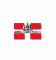 CENTRO MEDICO PIFFETTI