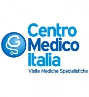 CENTRO MEDICO G ITALIA